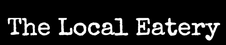 logo-white-on-black-e1573438781104.jpg